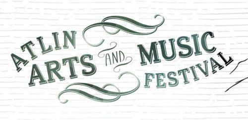 logo-atlin-music-festival